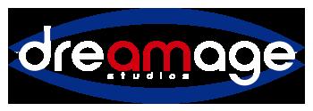 dreamage-logo